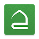 Holy Quran, Adhan, Qibla Finder - Haqibat Almumin Download for PC MAC