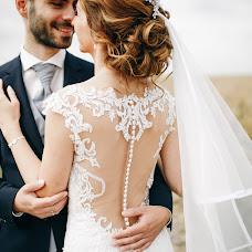 Wedding photographer Viktor Schaaf (VVFotografie). Photo of 27.06.2018