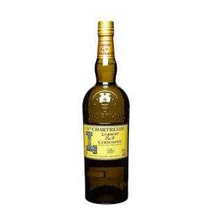 chartreuse 9 centenaire