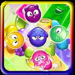 Jelly Blast 2 Icon