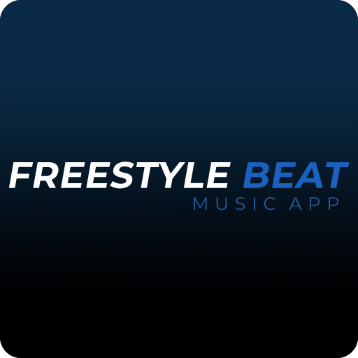 FreeStyle Beat Instrumental - Apps on Google Play
