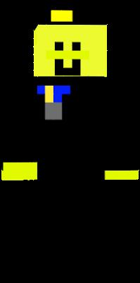 Melvin 2007