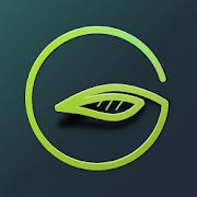 GWheels Driver icon