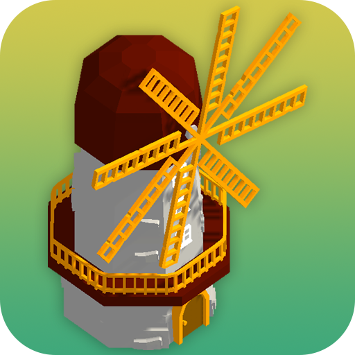 Village Builder mod apk 1 screenshots 3