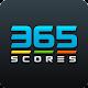 365Scores - Live Scores & Sports News apk