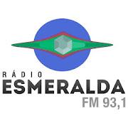 Rádio Esmeralda FM 93,1