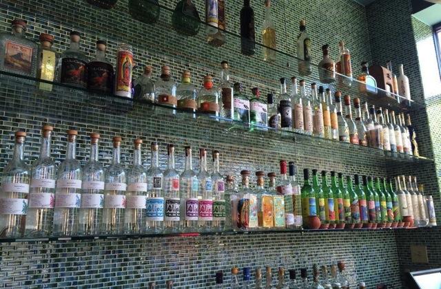 top-tequila-destination-masa-azul-Chicago