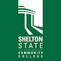 SSCC icon