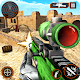 Sniper Counter War Attack: Survival Missions 2018 (game)