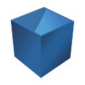 Babel3D - 3D file & CAD Viewer icon