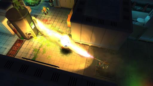 Xenowerk 1.5.3 screenshots 12