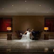 Wedding photographer Stefanos Lampridis (infinityphoto). Photo of 20.09.2016