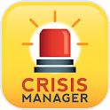 SchoolDude CrisisManager icon