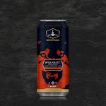Gunwhale Ales BBA Wolfbait