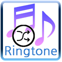 Eris Ringtone Randomizer icon