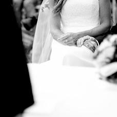 Wedding photographer Alessio Lazzeretti (AlessioLaz). Photo of 18.10.2018