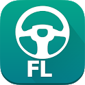 Florida DMV Test 2021 - DHSMV Approved TLSAE icon