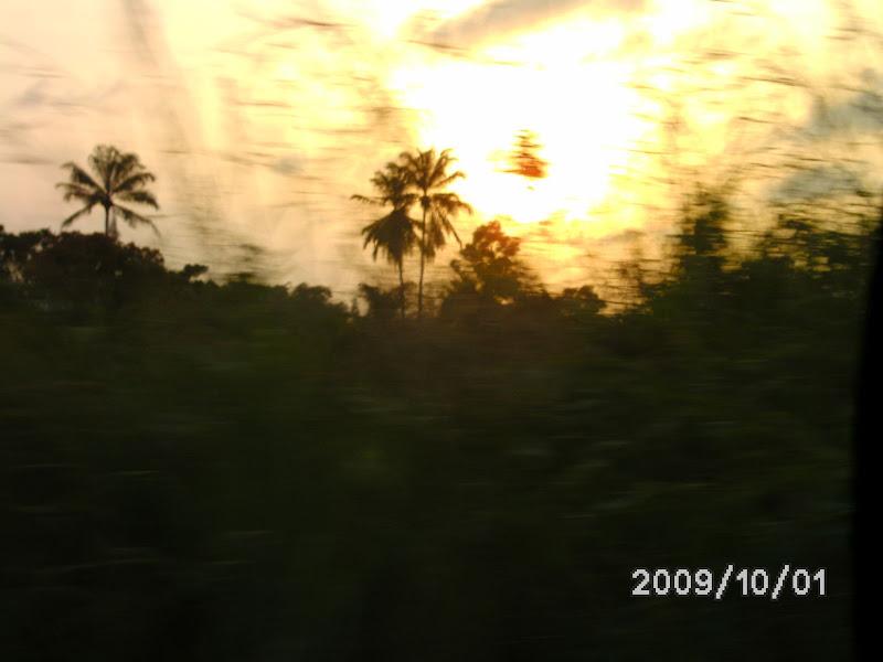 Photo: Loango