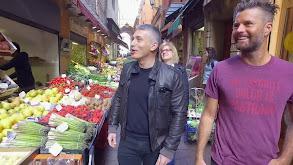 Bologna, Italy thumbnail