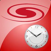 Zeiterfassung SwissSoft
