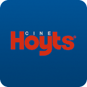 CineHoyts Chile