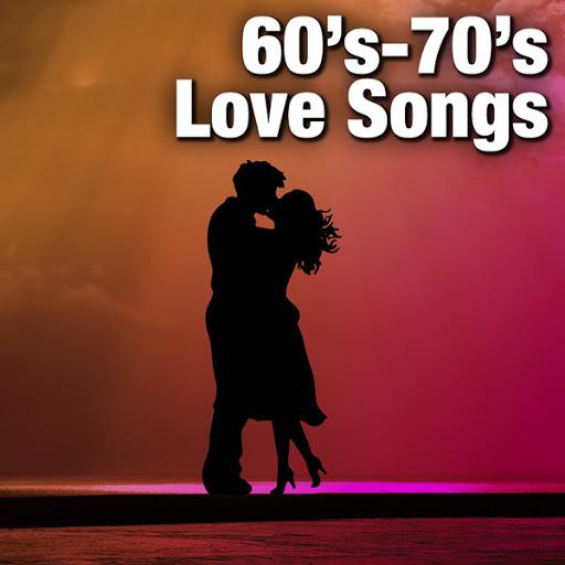 SongPop: 60's-70's Love Songs