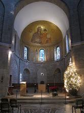 Photo: Church of the Dormition