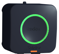 redox_produit