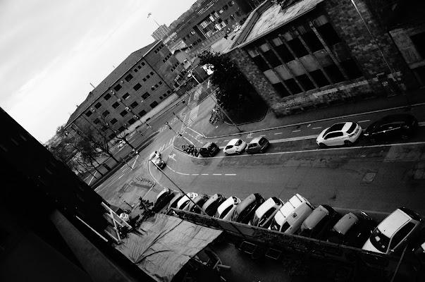 Grey air  di _Lavinia_