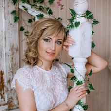 Wedding photographer Anna Bochkareva (Schotlandka). Photo of 22.03.2017