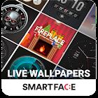 SmartFace icon