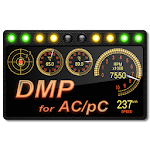 DashMeterPro for AC/pC v1.8.7