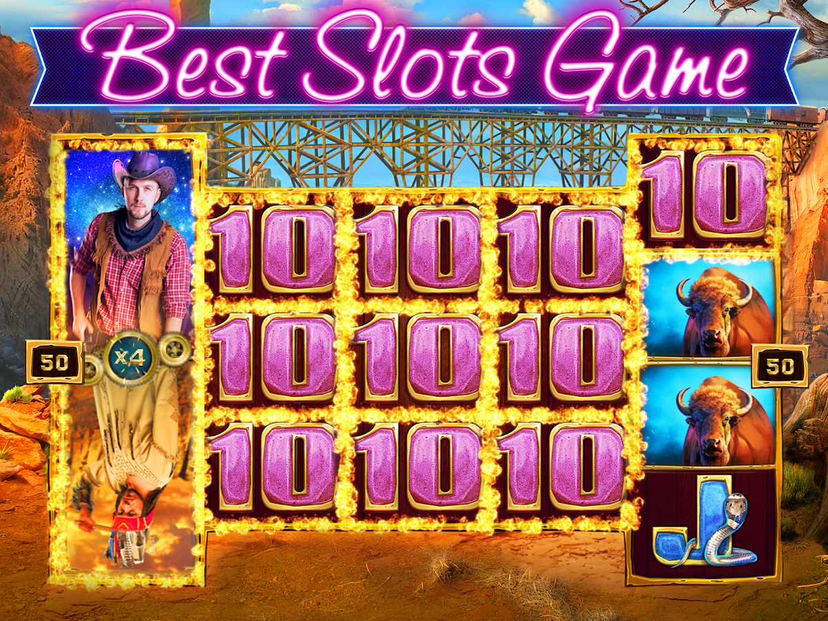 Spiele Better Sound - Video Slots Online