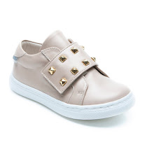 Step2wo Scala - Studded Trainer TRAINER