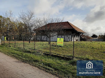 maison à Ramerupt (10)