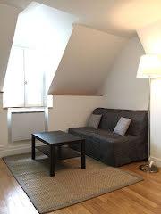 Appartement a louer puteaux - 2 pièce(s) - 30 m2 - Surfyn