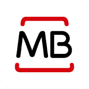 App MB WAY APK for Windows Phone