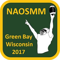 NAOSMM 2017