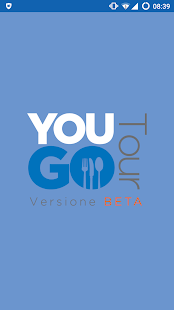 YouGoTour - Find Locals&Events- screenshot thumbnail