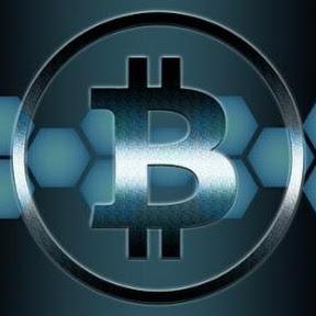 ブルームバーグ「ビットコインは2020年に2万ドル」【フィスコ・ビットコインニュース】