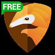Free unlimited VPN - Pangolin hotspot proxy master