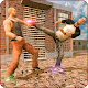 Download kings Street Fighting : kung fury Future Fight for PC