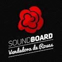 Sonidos La Vendedora de Rosas icon