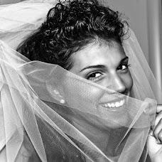 Wedding photographer Emanuele Catalani (catalani). Photo of 26.09.2015