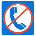 Easy Call Blocker (And SMS) icon