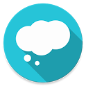 Thought - Local forum icon
