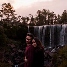 Wedding photographer Alex Huerta (alexhuerta). Photo of 15.09.2017