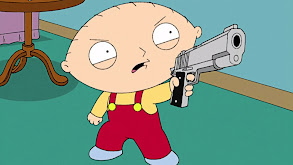 Stewie Kills Lois thumbnail