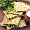 Rasoighar - All Gujarati 280+ Recipes 2018 icon