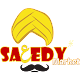 صعيدي ماركت - Sa3edy Market APK